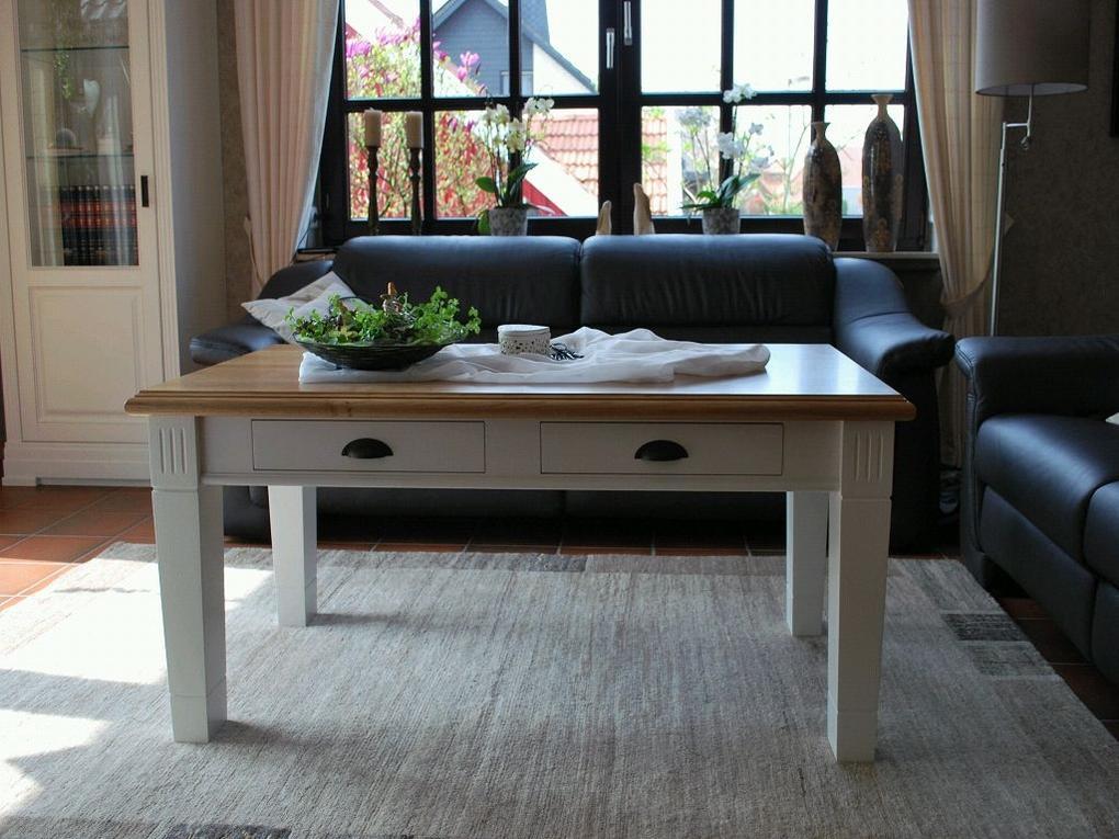 landhaus wohnzimmer aus ahaus im m nsterland classic. Black Bedroom Furniture Sets. Home Design Ideas