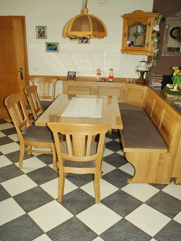 sofa und sessel nach ma aus ahaus im m nsterland. Black Bedroom Furniture Sets. Home Design Ideas