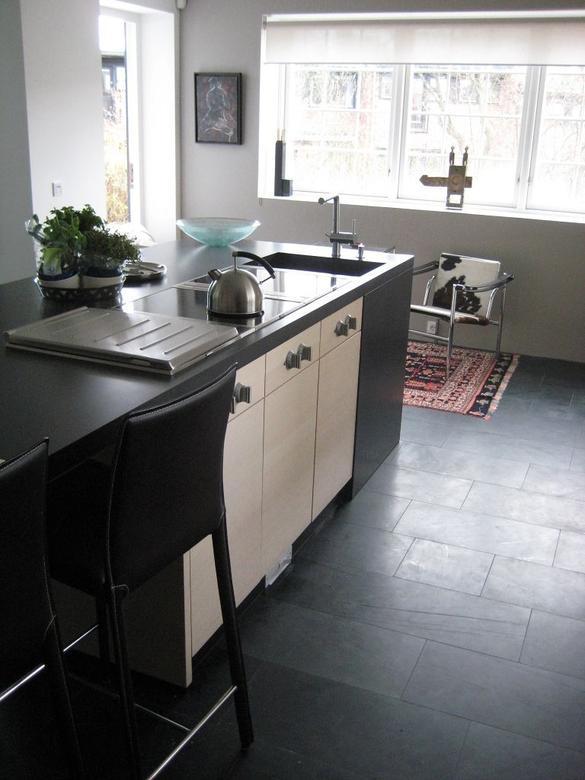 klassische k chen nach ma in ahaus im m nsterland. Black Bedroom Furniture Sets. Home Design Ideas