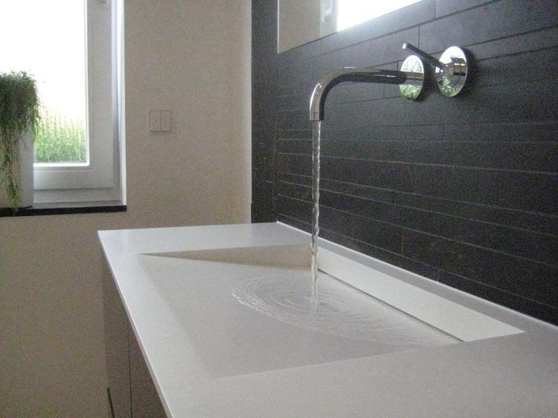 corian waschbecken kaufen 28 images corian design. Black Bedroom Furniture Sets. Home Design Ideas