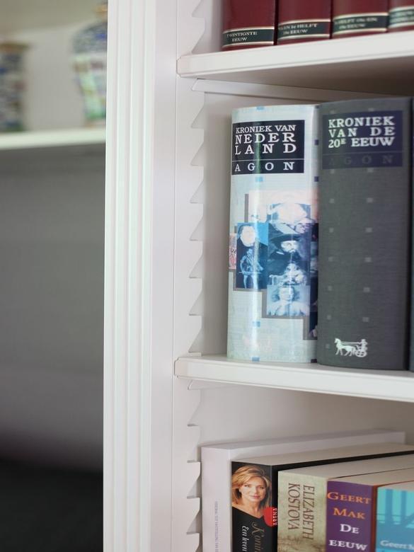 landhaus bibliothek in ahaus m nsterland h g kuse gmbh. Black Bedroom Furniture Sets. Home Design Ideas