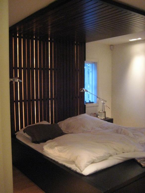 schlafzimmer nach ma in ahaus im m nsterland kaufen. Black Bedroom Furniture Sets. Home Design Ideas