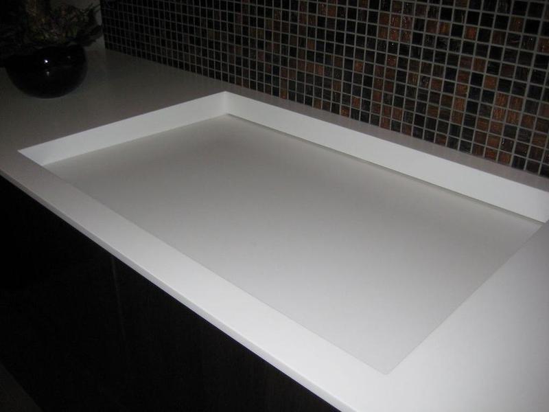 Waschbecken Corian corian waschbecken in ahaus kaufen h g kuse gmbh