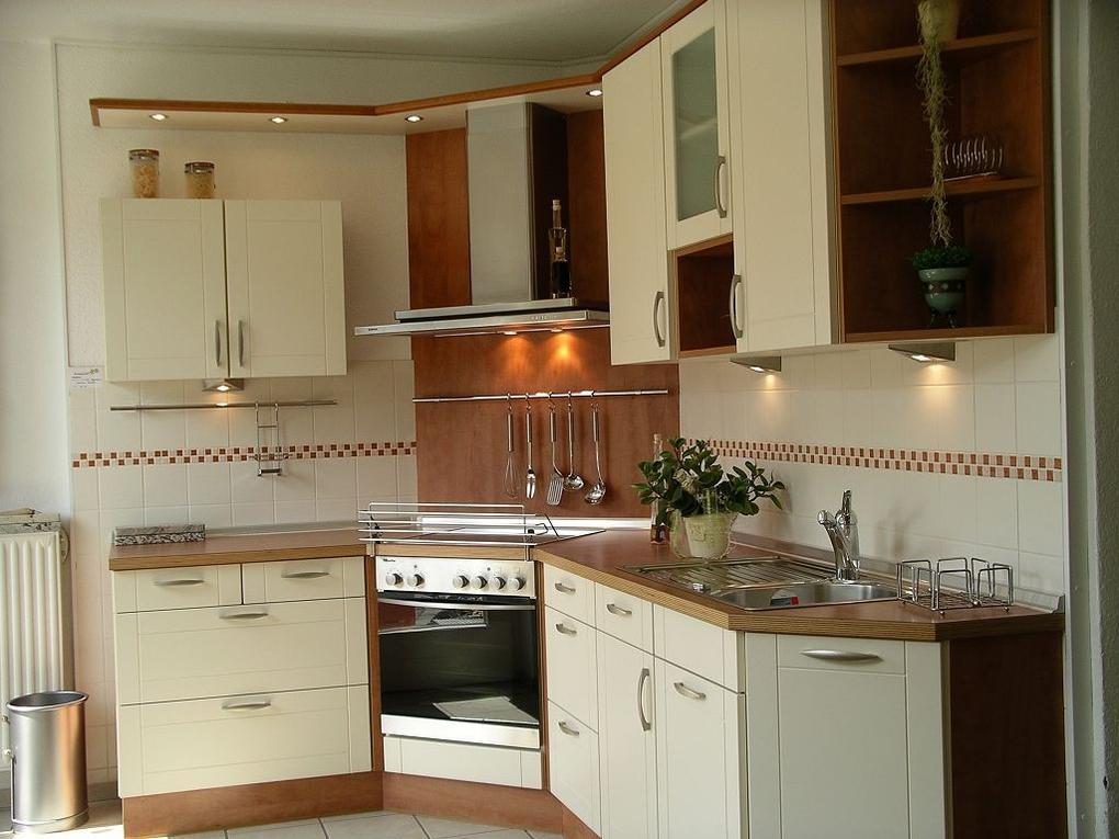 klassische k chen aus ahaus im m nsterland k chenbau. Black Bedroom Furniture Sets. Home Design Ideas